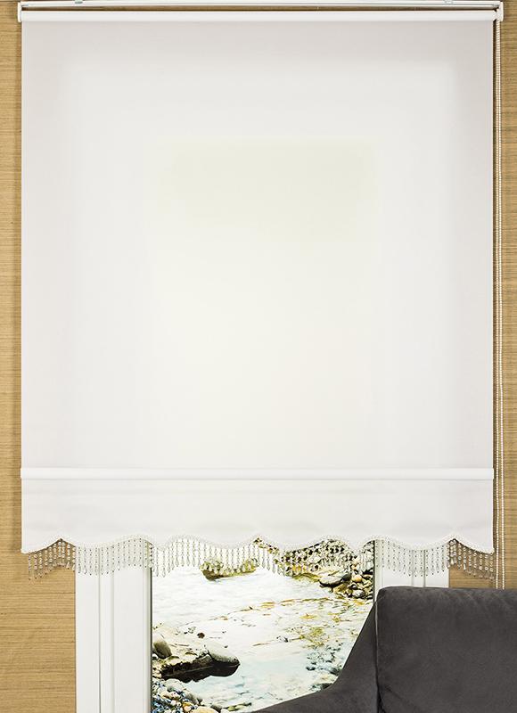 beyaz-boncuklu-stor-perde.jpg
