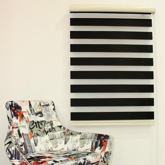siyah-duz-zebra.jpg