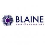 Blaine Referans