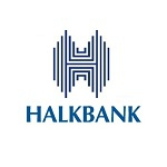 Halkbank armoni perde referans