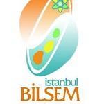 İstanbul Bilsem Referans