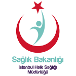 İstanbul Halk Sağlığı müdürlüğü Referans