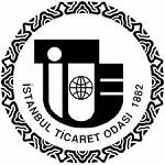 İstanbul Ticaret Odası Armoni Perde
