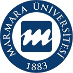 Marmara Üniversitesi Armoni Perde Referans