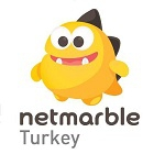 Netmarbla Turkey Armoni Perde Referans