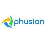 Phusion Armoni Perde Referans