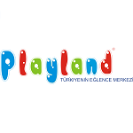 Playland Referans