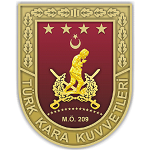 Türk silahlı kuvveleri referans