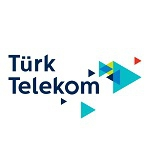 Türktelekom armoni perde referans