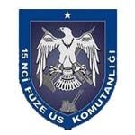 15. Füze Komutanlığı