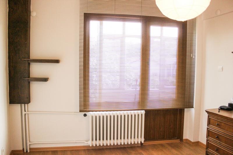 dekorasyon kolaylığı sağlayan bu ürünler çeşitli desen ve modellerde üretilmektedir.