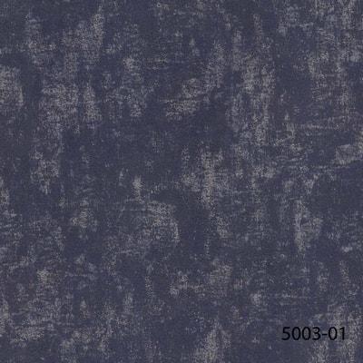 decowall-retro-duvar-kagidikatalogu (11).jpg