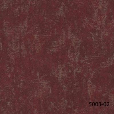 decowall-retro-duvar-kagidikatalogu (12).jpg