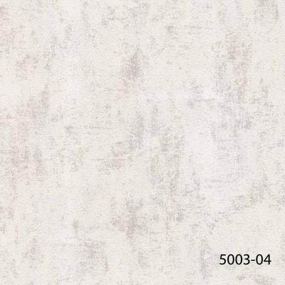 decowall-retro-duvar-kagidikatalogu (14).jpg