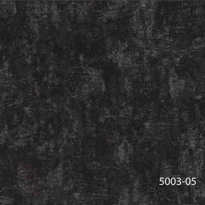 decowall-retro-duvar-kagidikatalogu (15).jpg