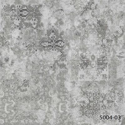 decowall-retro-duvar-kagidikatalogu (18).jpg