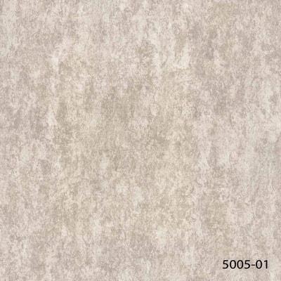 decowall-retro-duvar-kagidikatalogu (20).jpg