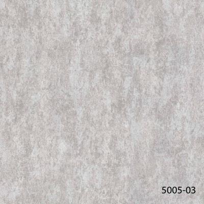 decowall-retro-duvar-kagidikatalogu (22).jpg