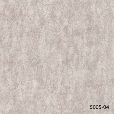 decowall-retro-duvar-kagidikatalogu (23).jpg