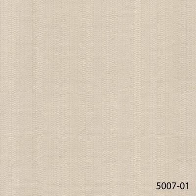 decowall-retro-duvar-kagidikatalogu (24).jpg