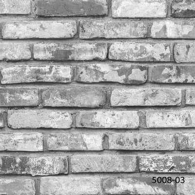 decowall-retro-duvar-kagitlari (7).jpg