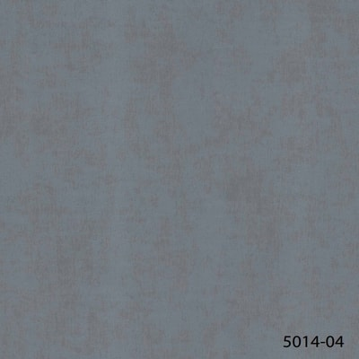 decowall-retro-duvar-kagitlari (28).jpg