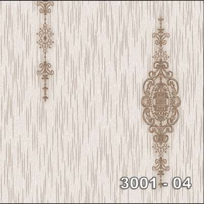 decowall-armani-duvar-Kagidi-Katalogu-10.jpg