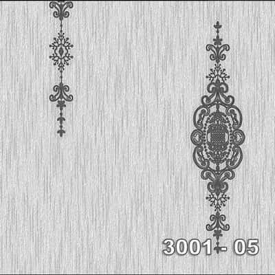 decowall-armani-duvar-Kagidi-Katalogu-11.jpg