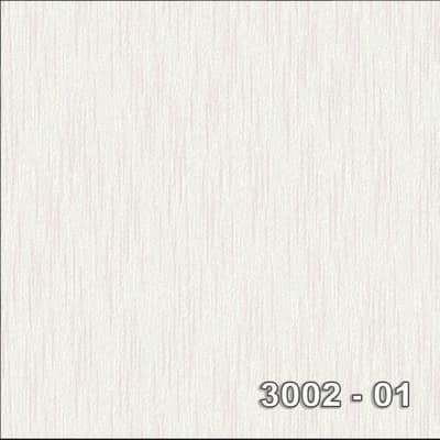 decowall-armani-duvar-Kagidi-Katalogu-12.jpg