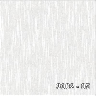 decowall-armani-duvar-Kagidi-Katalogu-16.jpg