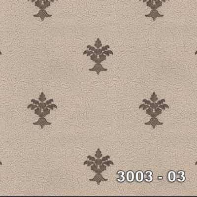 decowall-armani-duvar-Kagidi-Katalogu-19.jpg