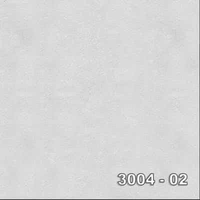 decowall-armani-duvar-Kagidi-Katalogu-21.jpg
