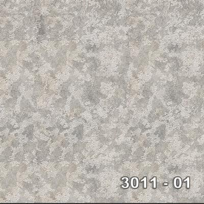 decowall-armani-duvar-Kagidi-Katalogu-23.jpg