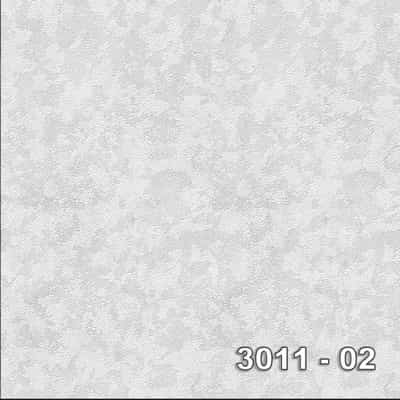 decowall-armani-duvar-Kagidi-Katalogu-24.jpg