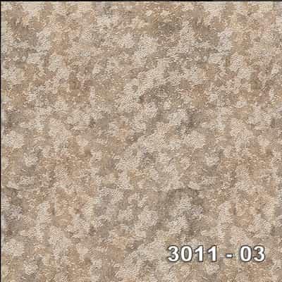decowall-armani-duvar-Kagidi-Katalogu-25.jpg