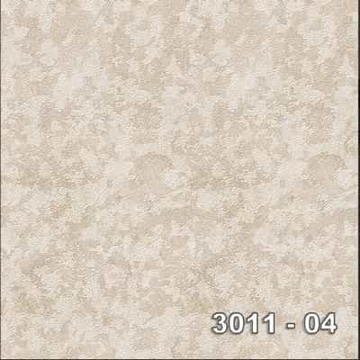 decowall-armani-duvar-Kagidi-Katalogu-26.jpg