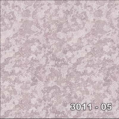 decowall-armani-duvar-Kagidi-Katalogu-27.jpg