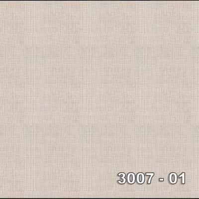 decowall-armani-duvar-Kagidi-Katalogu-31.jpg