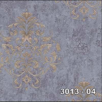 decowall-armani-duvar-Kagidi-Katalogu-36.jpg