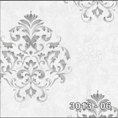 decowall-armani-duvar-Kagidi-Katalogu-38.jpg