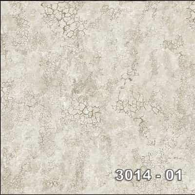 decowall-armani-duvar-Kagidi-Katalogu-39.jpg