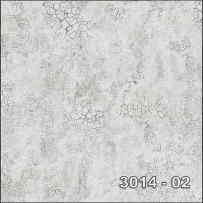 decowall-armani-duvar-Kagidi-Katalogu-40.jpg