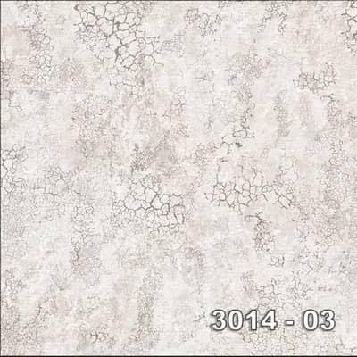 decowall-armani-duvar-Kagidi-Katalogu-41.jpg
