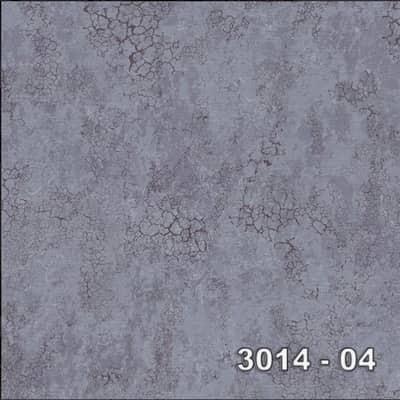 decowall-armani-duvar-Kagidi-Katalogu-42.jpg