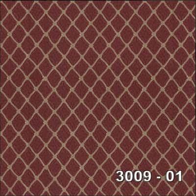 decowall-armani-duvar-Kagidi-Katalogu-45.jpg
