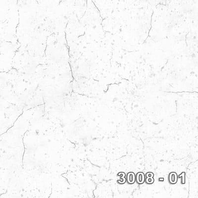 decowall-armani-duvar-Kagidi-Katalogu-2.jpg