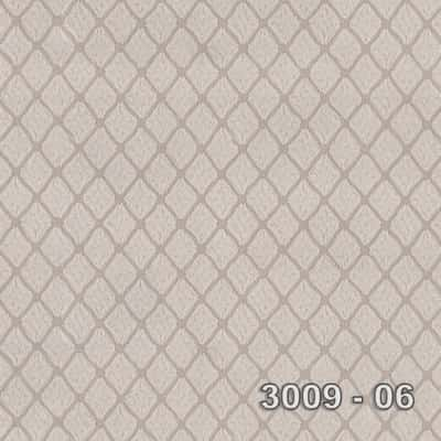 decowall-armani-duvar-Kagidi-Katalogu-50.jpg