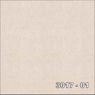 decowall-armani-duvar-Kagidi-Katalogu-56.jpg