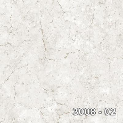 decowall-armani-duvar-Kagidi-Katalogu-3.jpg