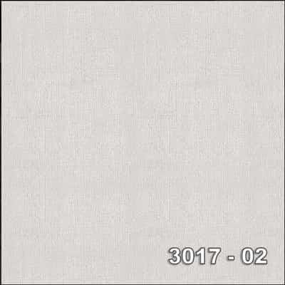decowall-armani-duvar-Kagidi-Katalogu-57.jpg